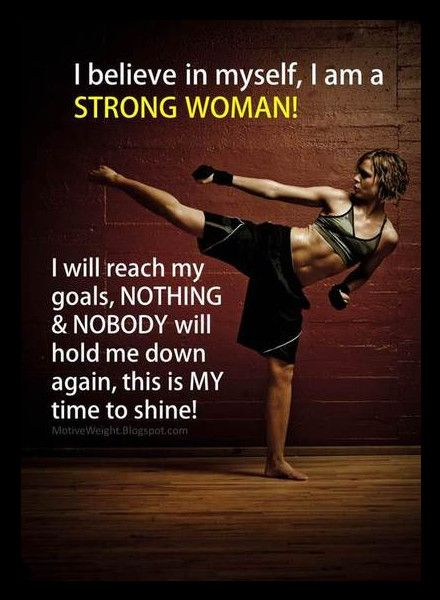 Iam a strong woman facebook status | am a strong woman - look out!