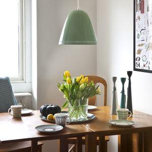 Köksbord - Q4 Skandinavisk Design