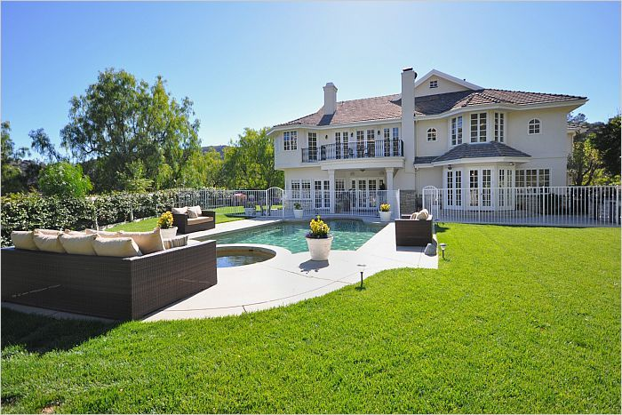 $2,499,000 - Bell Canyon, CA - 48 Hackamore -- http://emailflyers.net/36921