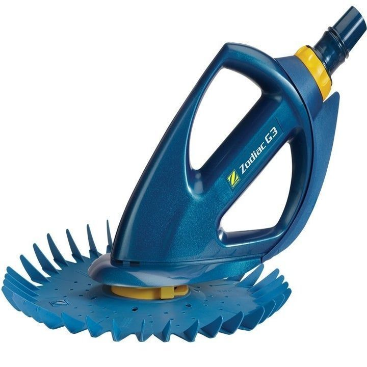 Cleaning gadgets that are must buy cleaning tools art