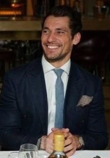 963 best Yum Yum Gandy Candy images on Pinterest