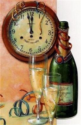 Výsledek obrázku pro happy blahoprani novoroční    https://www.google.cz/search?safe=strict&client=opera&hs=G9K&q=bloggif&sa=X&ved=0ahUKEwix7siv5pnRAhXMuhQKHTmMC5kQ1QIIaSgA