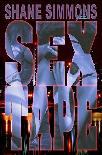 Free: Sex Tape - http://www.justkindlebooks.com/free-sex-tape/