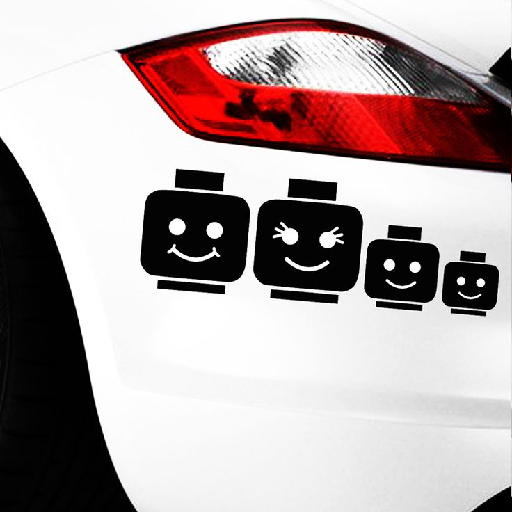25 Best Cute Sticker Images On Pinterest Bumper Stickers
