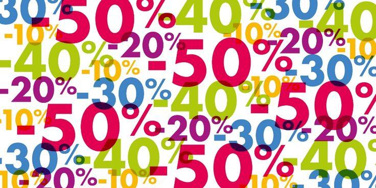 Nouvelle #démarque des #soldes de #Belgique en ce mercredi. Découvrez les meilleures #réductions sur notre page http://codepromotion.be/soldes-belgique/