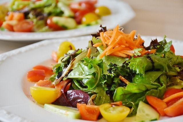 Whey Protein para Emagrecer e Ganhar Massa: Dieta