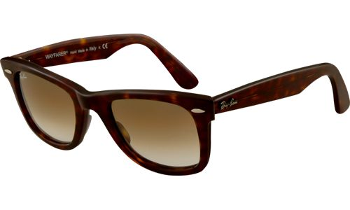 RB2140 - 902/51 - ORIGINAL WAYFARER