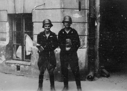 Powstanie 44-zdjęcia archiwalne - 110.jpg