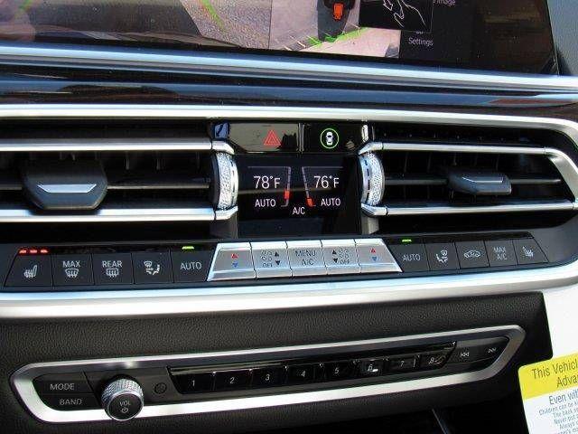 2020 Bmw X7 Xdrive40i For Sale In Allentown Pa Daniels Bmw Carshopper Com Bmw X7 Bmw Bmw Dealership