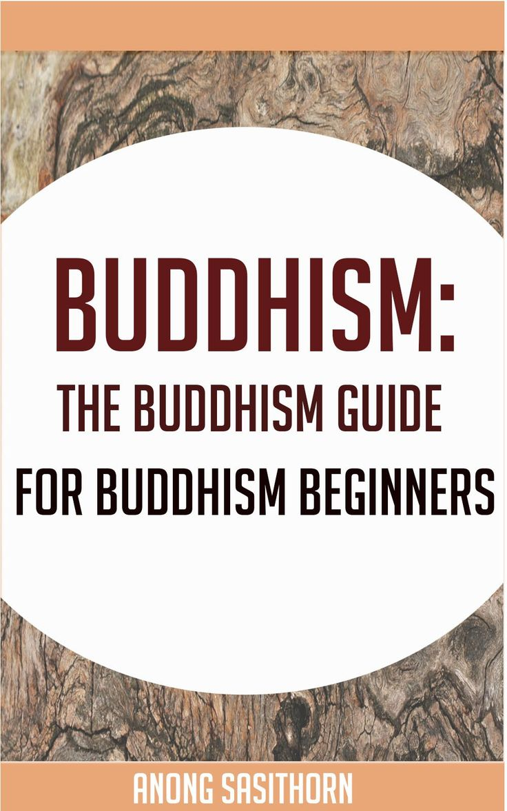 Best Buddhist Books for Beginners: A Comprehensive List