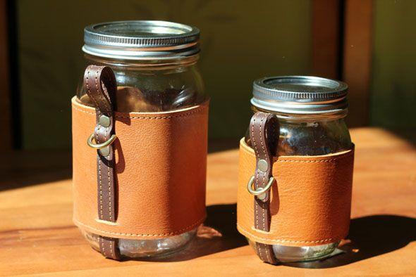 Diy amp crafts on pinterest mason jar mugs travel mugs and mason jars