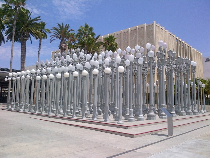 43 best Los Angeles images on Pinterest | Places to travel ...