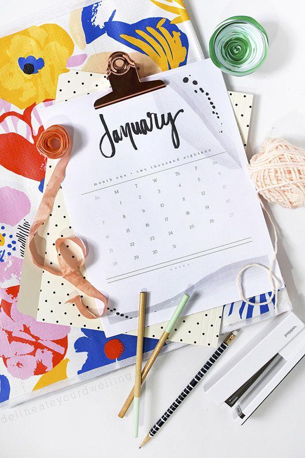 /make-a-calendar-free-printable/make-a-calendar-free-printable-25