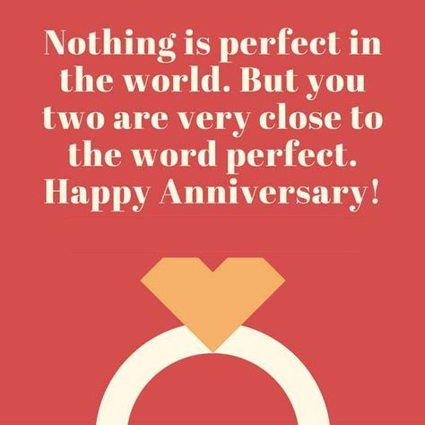 The 25+ Best Happy Anniversary Wishes Ideas On Pinterest Happy   Print Free  Anniversary Cards  Print Free Anniversary Cards