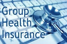 #Dubai #General #Group #health #insurance                                                      #AFIA #Insurance works with all the top leading #Group #Health #Insurance services provider in #Dubai. Provide a vying priced solution for employees insurance.We and our insurance partners provide complete solutions for your #Health #Insurance.   We have fully approved by #Dubai #Health #Authority and #Federal #Health #Insurance #Authority .In fact, #health #Insurance is mandatory