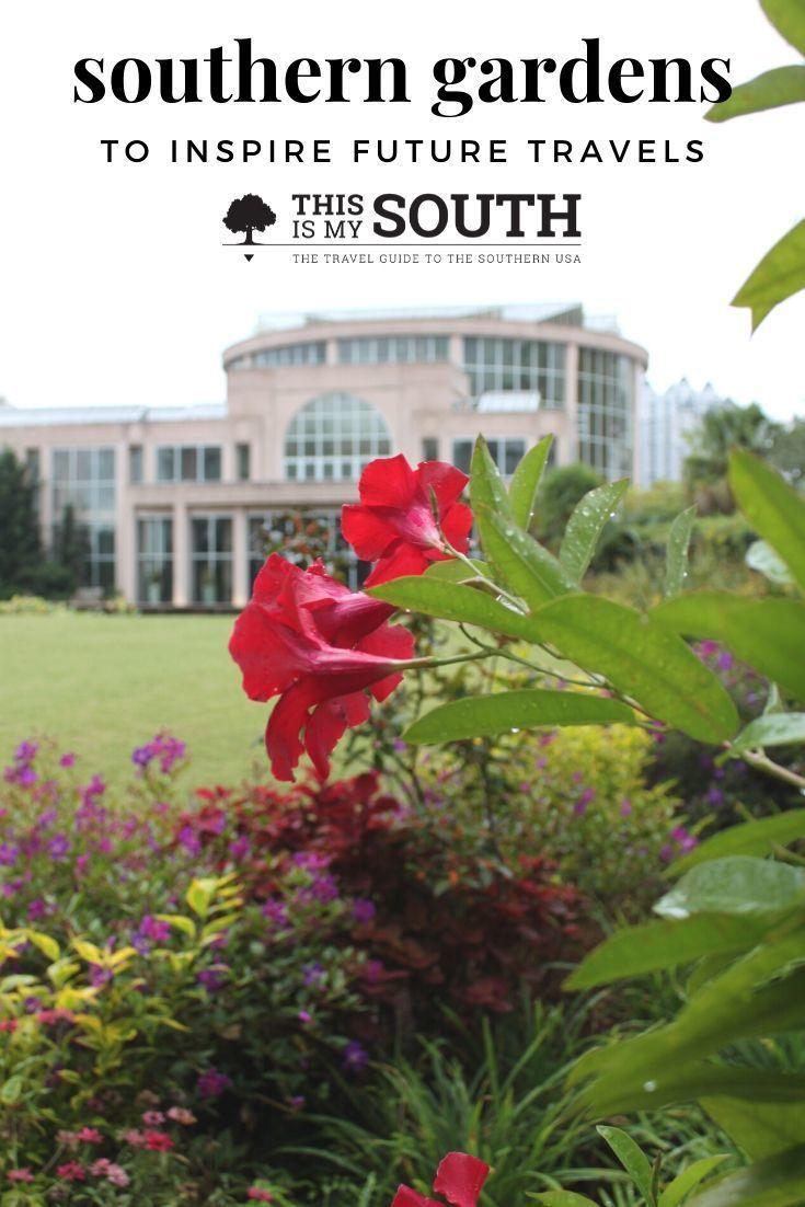 1731e23a06511f9c8de49e0030854030 - Birmingham Botanical Gardens Spring Plant Sale