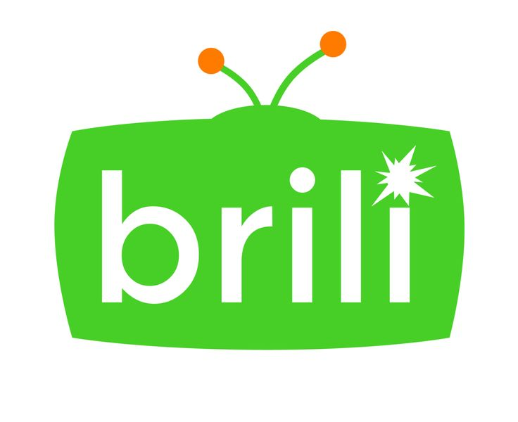 www.brili.co/ Brili is a visual schedule app and platform that helps kids with behaviour challenges like ADHD and Autism to succeed at daily routines.