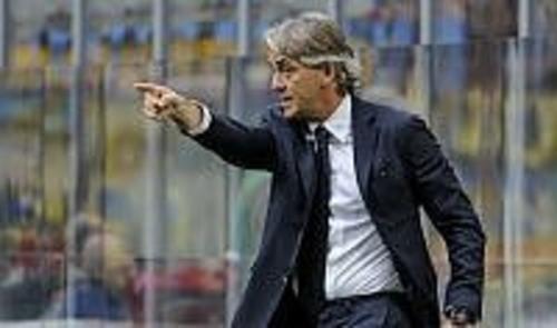 #Sport: #Inter Mancini chiede garanzie a Thohir: l'alternativa è l'anno sabbatico da  (link: http://ift.tt/1WnEnJs )