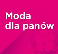 Moda dla Panów w Magnolii #fashion #men #style #gentleman #magnoliaparkcentrum www.magnoliapark.pl