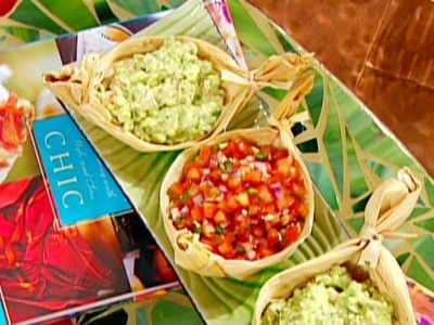 27 best mexican made easy food network images on pinterest pico de gallo recipe from emeril lagasse via food network forumfinder Image collections
