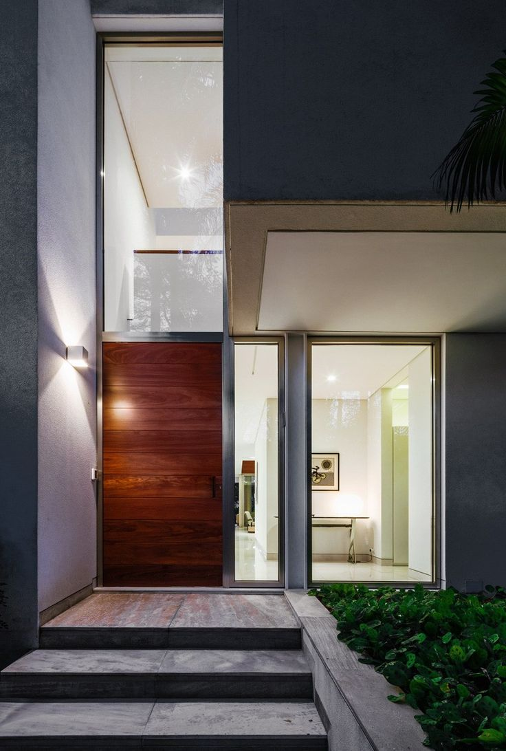 1000+ images about minimalist house on Pinterest - ^
