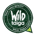 Wild Taiga - Treasure trove of nature and culture