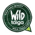 Wild Taiga - Treasure trove of nature and culture