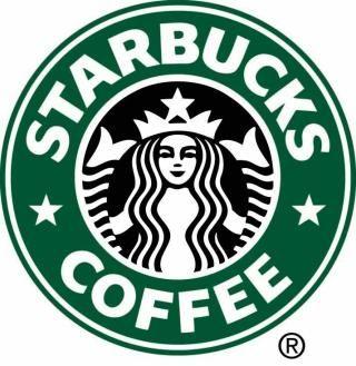 Tuto vidéo : Boisson Starbucks   Bijoux sucrés, Bijoux fantaisie, Bijoux gourmands, Pâte Fimo, Nail Art et Miniatures gourmandes
