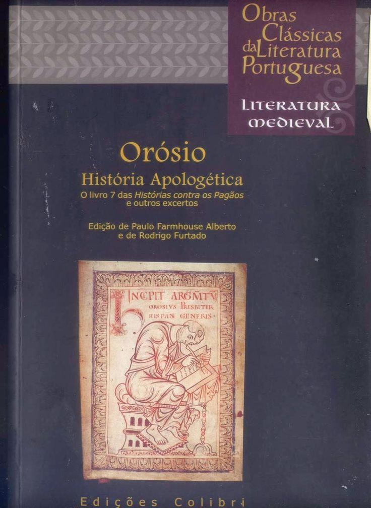 LUIS DESENHA: Se as Exposições tivessem Bibliografia: Paulo Orós...