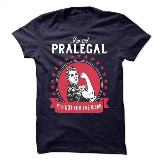 Paralegal - #tee shirt design #custom sweatshirt. BUY NOW => https://www.sunfrog.com/LifeStyle/Paralegal-45373336-Guys.html?60505