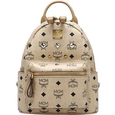cute mcm bag