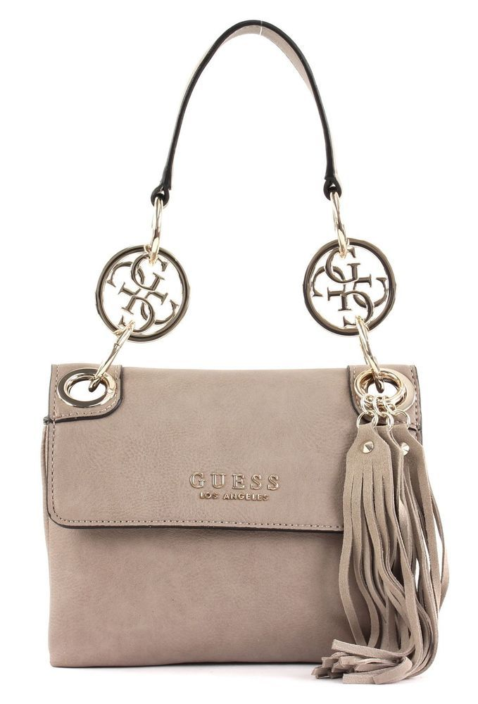 Guess Umhängetasche Seraphina | Schultertasche, Handtasche