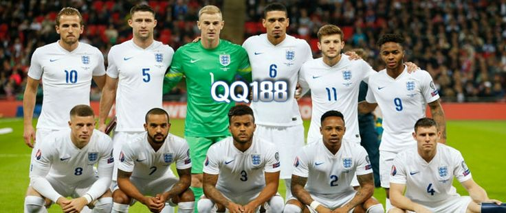 2016 is in the air and one of the most awaited football tournament is getting closer. The one and only EURO 2016 qualification has attracted many people to get involved. The fans of England could be proud, as always of their team. The squad has been amazing during the qualification and that makes them even