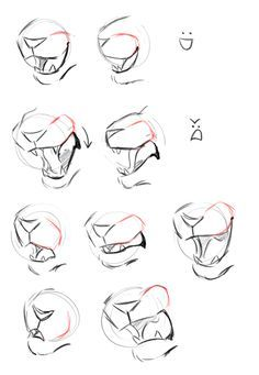 Pohozhee Izobrazhenie Hacks And Drawing Tips Drawings Drawing