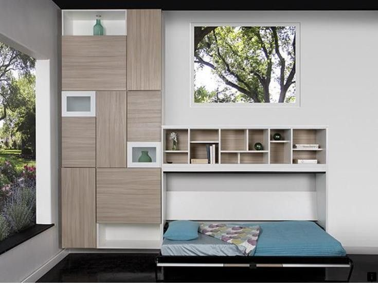Learn About Best Murphy Bed Designs Check The Webpage To Learn