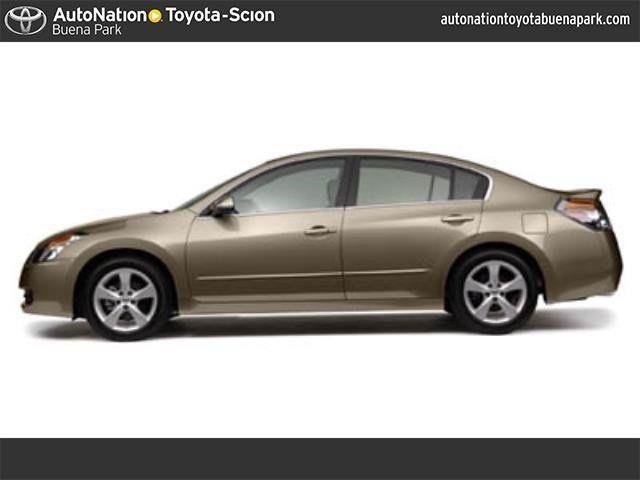 Used-cars-San Diego | 2007 Nissan Altima 3.5 SE | http://www.sandiegousedcarsforsale.com/dealership-car/2007-Nissan-Altima-3.5-SE #San_Diego_car