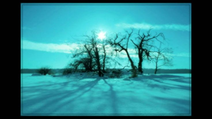 Sivert Høyem - Shadows/High Meseta [&Lyrics]HQ