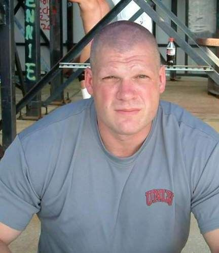 glenn jacobs net worth