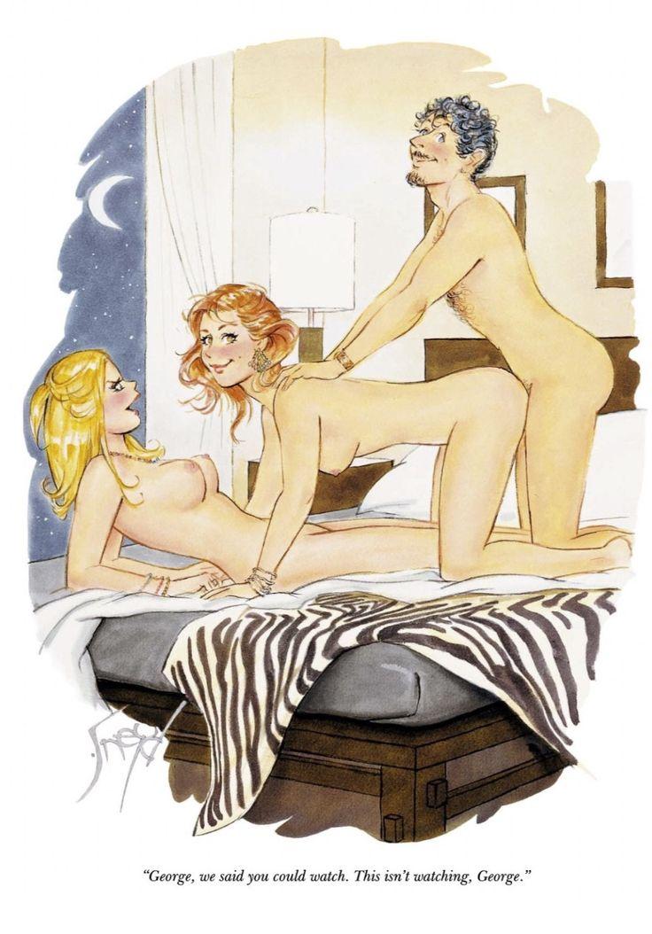 Free lesbian pix