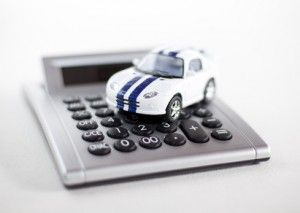 #HomeOwnersInsuranceFortLauderdale Automobile Insurance Consumer Complaint