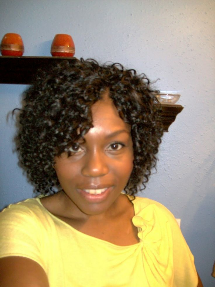 more narrow hairpath: Crochet Braids, Hair Styles, New Hair, Crochet ...