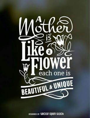 Cute Mother Day Quotes and Wish Card Images | Happy Mothers Day | Quotes Of The Day