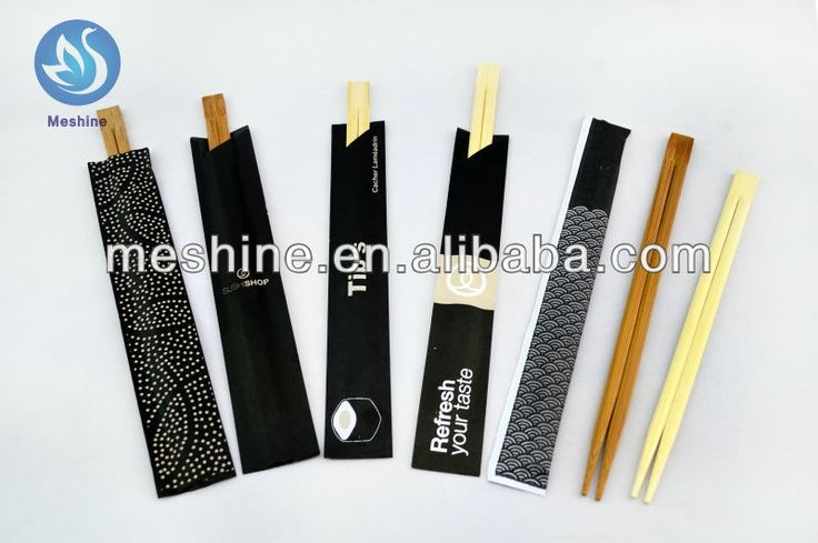 Sushi Shop Disposable With Half/full Sleeve Bamboo Chopsticks Photo, Detailed about Sushi Shop Disposable With Half/full Sleeve Bamboo Chopsticks Picture on Alibaba.com.
