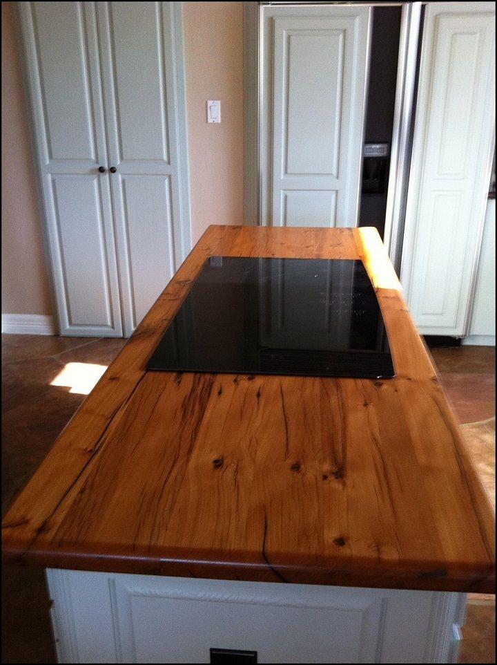 Countertops Wood Countertops Lowes Ideas Wood Countertops