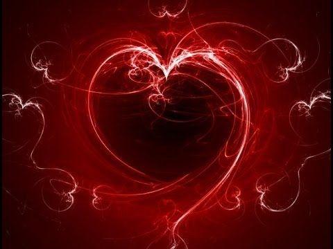 Упражнения для сердца. Неумывакин И. П.