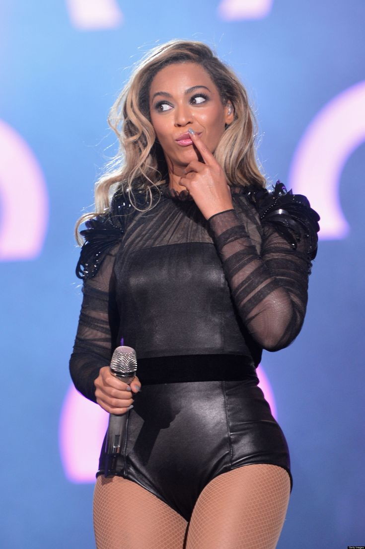 Beyonce Outfits Beyonce Music Videos And