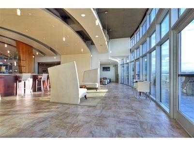Lodo Denver Apartments For Sale