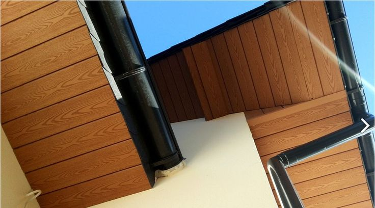 Best 25 plastic wall cladding ideas on pinterest Plastic exterior wall cladding