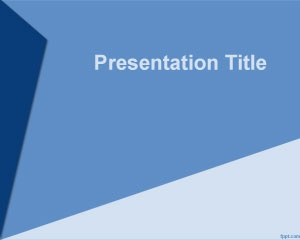 23 best 3d powerpoint templates images on pinterest | role models, Presentation templates