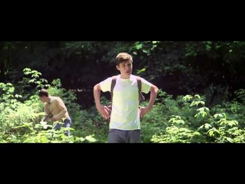 The Kings of Summer Trailer HD 1080p (2013) The kings